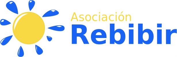 Proyecto Rebibir